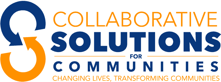 Collaborative Solutions for Communities