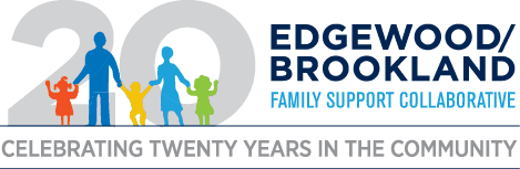 Edgewood Brookland Family Support Collaborative
