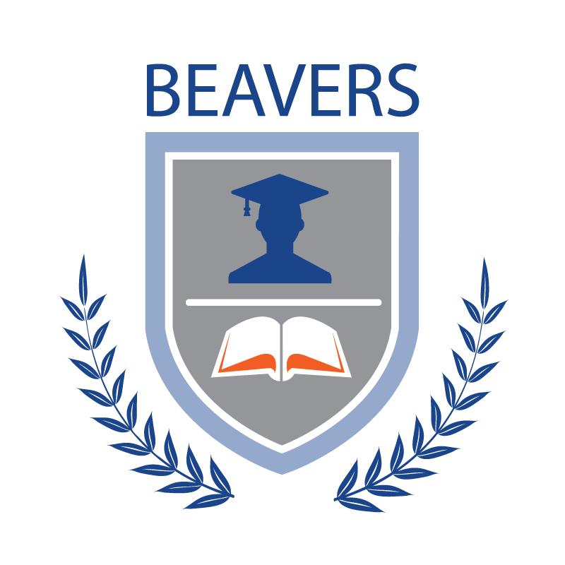 Beaver-Final-Crest